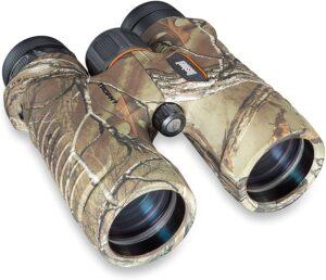 Bushnell-334211-Trophy-Binocular