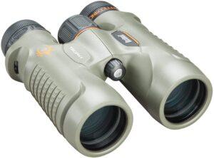 Bushnell Trophy Bone Collector Binocular