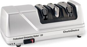 ChefsChoice Professional Electric Knife Sharpening