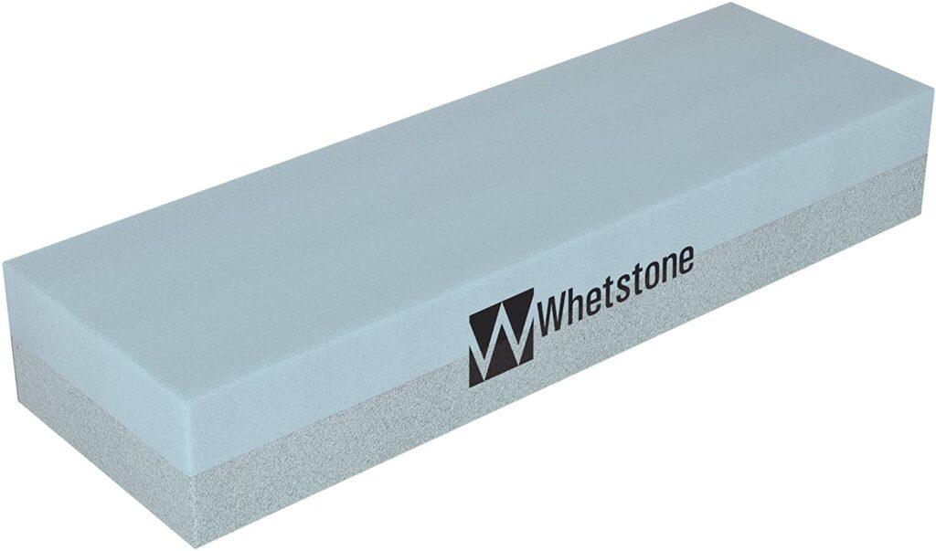 Whetstone Cutlery 20-10960 Knife Sharpening Stone