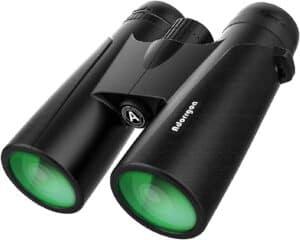 12x42 Powerful Binoculars