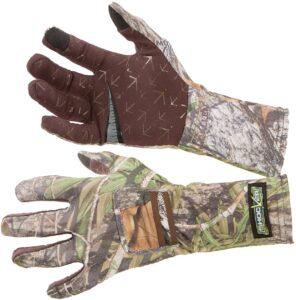 Allen Shocker Turkey Gloves
