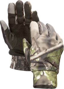 North Mountain Gear Hunting Gloves