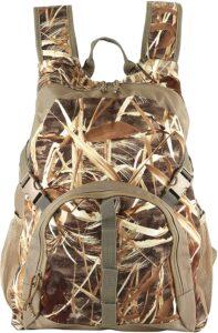 Auscamotek Camo Hunting Backpack