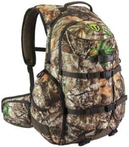 TideWe Hunting Backpack
